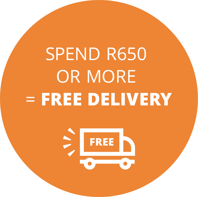savings-delivery-free