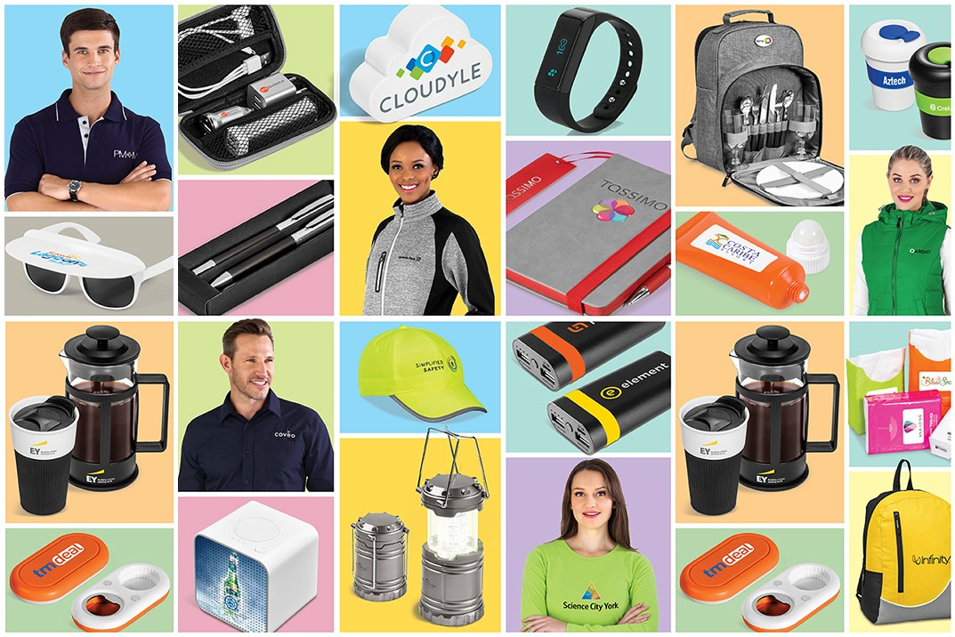 branded-promotional-products
